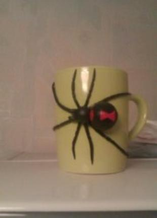 Эксклюзивный подарок для приятного чаепития