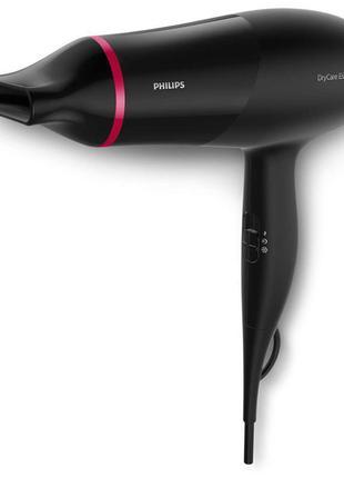 Фен Philips BHD029/00