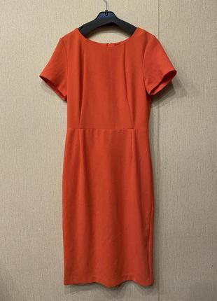 Платье от next