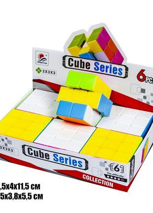 Головоломка 8840 Куб
