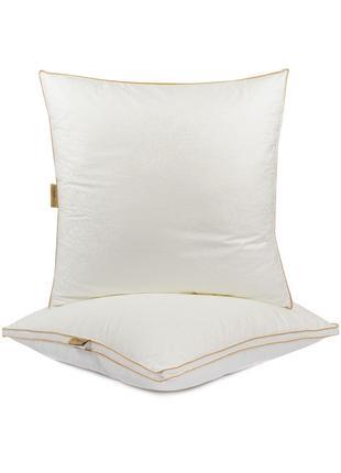 Подушка Othello - Crowna антиаллергенная 70*70