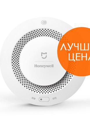 Xiaomi Mijia Honeywell датчик дыма