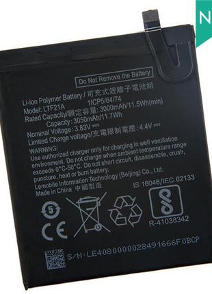 Аккумулятор для телефона LeEco LeTV Le 2 X520 X620 ( LTF21A )