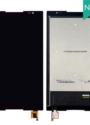 Модуль для планшета Lenovo S8-50 8 S8-50F S8-50L S8-50LC, черн...