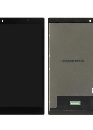 Модуль для планшета Lenovo Tab 4 8 8504X 8504F TB-8504X TB-850...