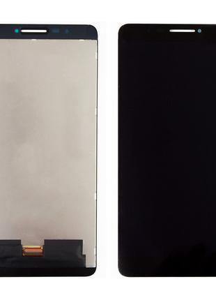 Дисплей + тачскрин для планшета Lenovo Tab 3 Plus 7703X TB-770...