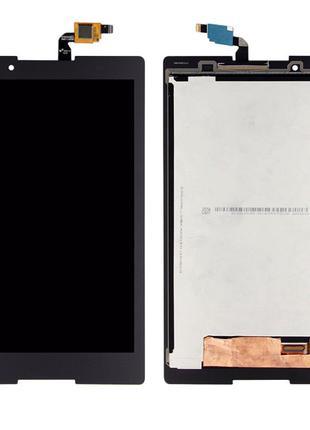 Модуль для планшета Lenovo Tab 3-850F Tab 3-850M TB3-850F TB3-...