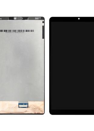 Дисплей + тачскрин для планшета Lenovo Tab M8 HD TB-8505X TB-8...