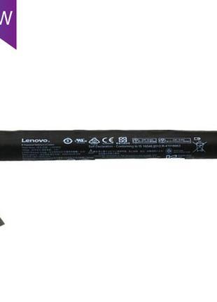 Аккумулятор для планшета Lenovo Yoga Tab 3 YT3-X50F YT3-X50M Y...