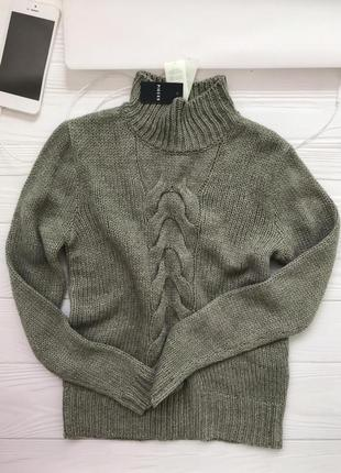 Джемпер свитер pieces pieces