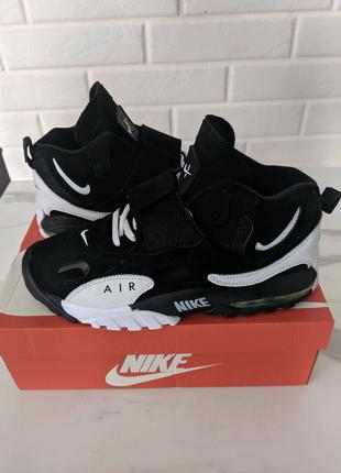 Кроссовки Nike Air Max Speed Turf