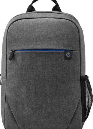 Рюкзак для ноутбука HP Prelude Backpack Grey (1E7D6AA) 15.6