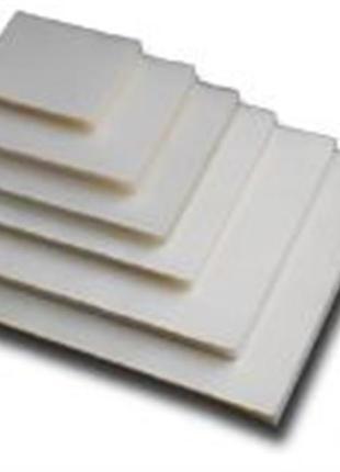 Пленка для ламинирования lamiMARK (50652), A3, глянцевая, 80мк...