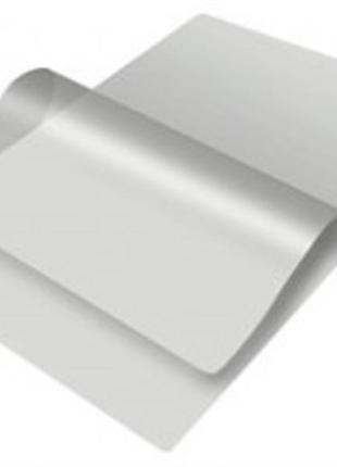 Пленка для ламинирования Agent Antistatic (3170020), 82.5х113м...