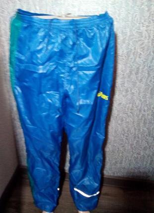 Мужские штаны, дождевики, непромокаемые. oasis.