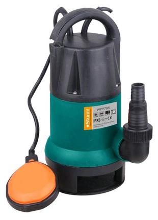 Насос для брудної води (850 Вт) Sturm WP9785