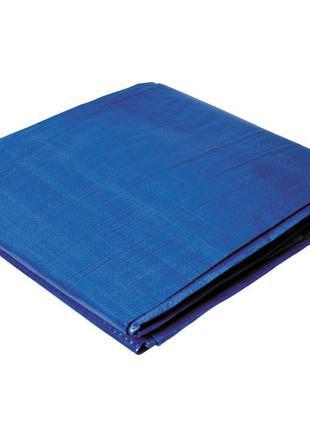 Тент Титул - 2 x 3 м x 55 г/м², синий