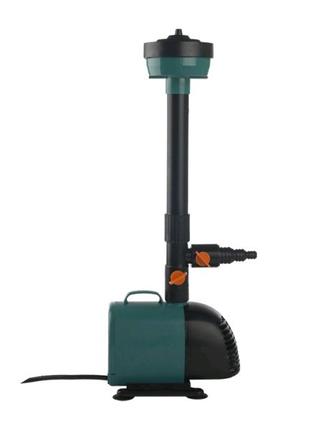 Насос для фонтану Sturm 95 Вт WP9709F