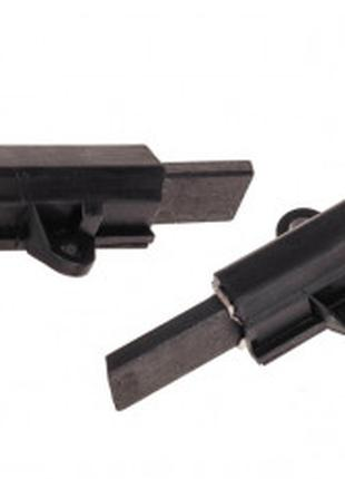 Щетки угольные 5x12.5x32mm для стиральной машины Indesit C0019...