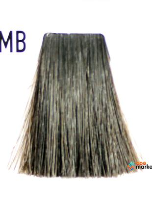 Краска для волос Goldwell Topchic 5MB темный матово-коричневый...