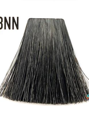 Краска для волос Goldwell Topchic 3NN темно-коричневый экстра ...
