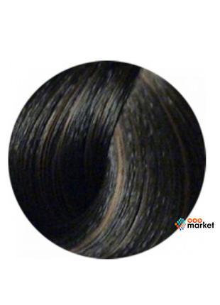 Крем-краска для волос Goldwell Colorance 3-N темно-коричневый ...