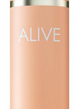 Hugo Boss BOSS Alive дезодорант-спрей для жінок
