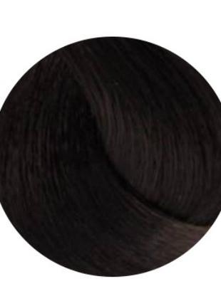 Крем-краска для волос Goldwell Colorance 4-BP темно-коричневый...