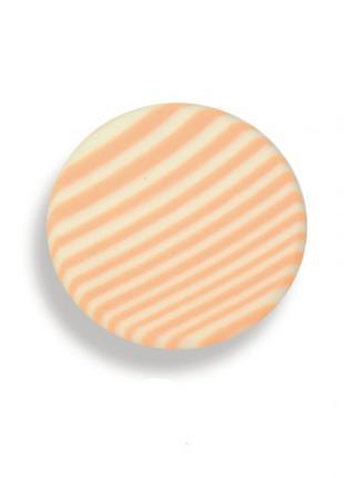 Спонж для макияжа SPL 96389