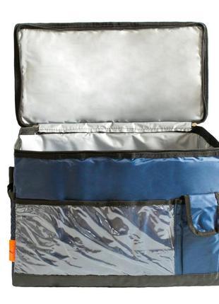Термосумка Totem 25л. Изотермическая сумка
