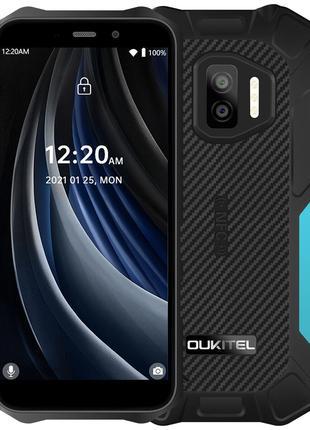 OUKITEL WP12 Pro blue