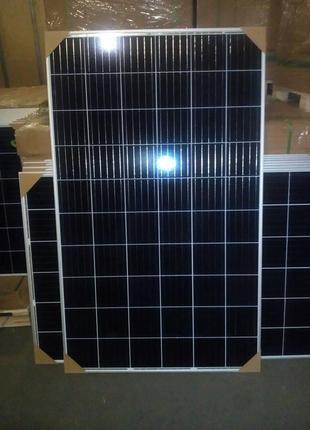 Солненая панель Leapton Solar LP60-315M/PERC/5BB моно 315 Вт