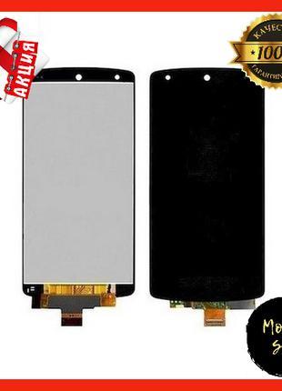 Дисплей (экран) для LG D820 Nexus 5/ D821/ D822 с сенсором/ та...