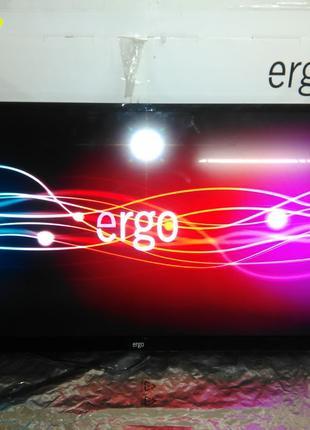 Телевизор ERGO LE32CT3500AK Smart TV