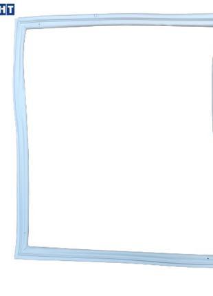 Уплотнительная резина для холодильников Атлант (на мороз. каме...