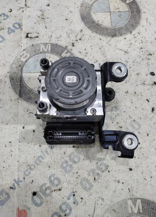 Блок abs Ford Fusion 2.5 2014 (б/у)