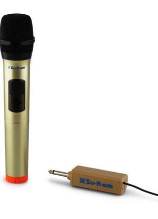 Микрофон SM 810A