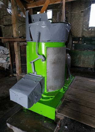 Агломератор мойка дробилка гранулятор экструдер оборудование
