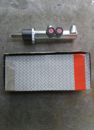 Головний тормозний циліндр  ( ABS 41324 ) Спрінтер , Лт.