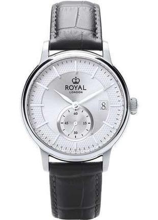 Часы наручные Royal London 41444-01