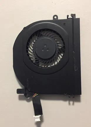 Вентилятор для Dell Vostro 5459 серии Forcecon DFS561405PL0T FH2M
