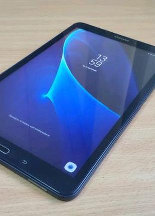 Samsung galaxy Tab A 10.1 T585