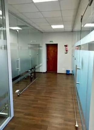 Сдам в аренду офис в бизнес-центре форум на ул. Космическая