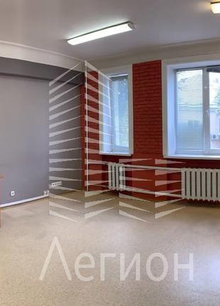 Сдам офис 30 кв.м. метро Научная