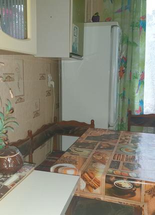 Комната для дев ул.Закревского начало
