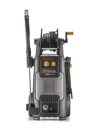 Минимойка Stiga HPS 650 RG