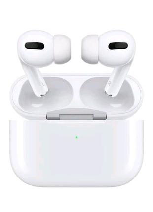 Беспроводные Bluetooth наушники WUW R113