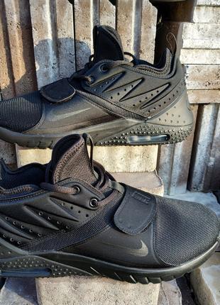 Кроссовки Nike Air Max Trainer 1 нові, оригінал!!!