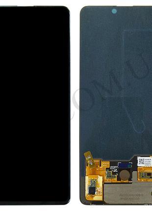 Дисплей (LCD) Xiaomi Mi9T/ Mi9T Pro/ Redmi K20/ Redmi K20 Pro ...