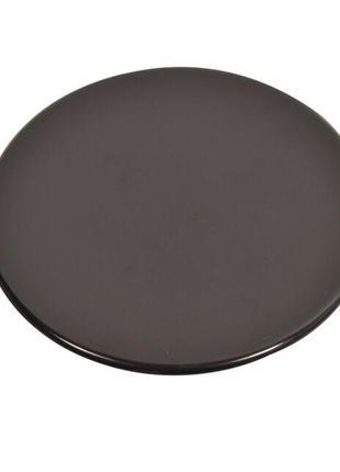 Крышка газовой горелки (рассекателя) плиты Hotpoint-Ariston C0...
